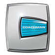 coachman caravan servicing